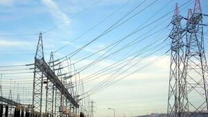 Türkiyenin elektrik tüketimi azaldı