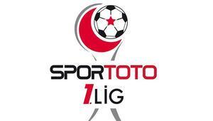 Süper Lige biletler için son 10 hafta Giresunspor...
