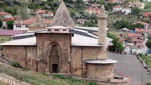 Tarihi Ulu Cami, ihaleye çıkacak