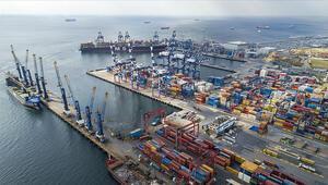 Doğu Karadeniz ihracatta atağa kalktı Yüzde 21 arttı
