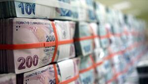 TMSF şirketleri 3.4 milyar lira kar etti
