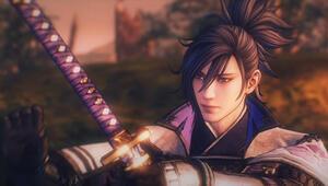 Koei Tecmo, Samurai Warriors 5 çıkış tarihi onaylandı