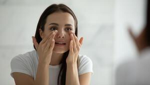 Kullandığımız ilaçlar göz sağlığımızı nasıl etkiliyor