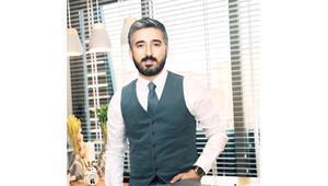 """Op. Dr. Serkan Barışkan, """"Burun estetiğinde yaş sınırı önemli"""""""
