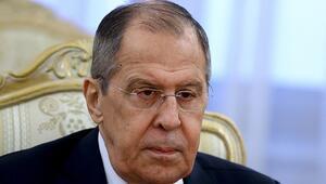 Rusya ABDnin olası yaptırımlarına karşılık vereceğini açıkladı