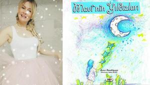 Çocuklar için Mavinin Yıldızları