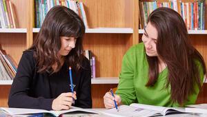 Herkese nitelikli eğitim olanağı, görev ve borcumuzdur