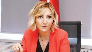 TÜROB Başkanı: Kısa çalışma ödeneği büyük önem taşıyor