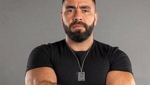 Survivor Yunus Emre Karabacak kimdir, babası kim İşte Survivor Yunus Emrenin hayatı ve biyografisi