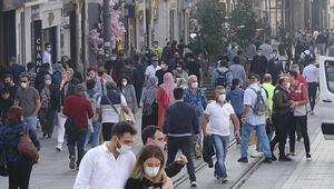 Kapıdaki tehlike Adeta pandemi yaşayacağız