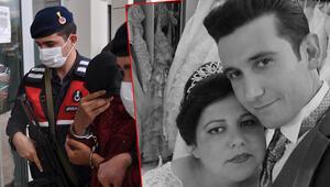 Antalyada ev sahibini tabancayla başından vuran hırsız tutuklandı