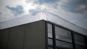 Cezaevi stajyerinin hatası 50 bin euroya mal oldu