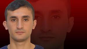 Kocaeliden acı haber Polis memuru hayatını kaybetti