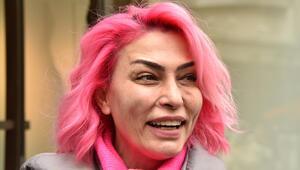 Leyla Bilginel: Para benim uşağım