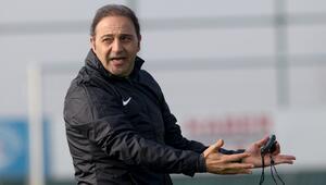 Kasımpaşa, Trabzonspor karşısına 8 eksikle çıkacak