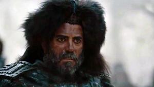 Kara Şaman Togay kimdir İşte Kara Şaman Togayı canlandıran oyuncu hakkında bilgiler