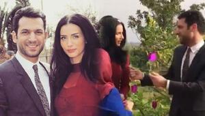 Murat Yıldırım'ın eşi İman Elbani kimdir, nereli
