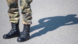 Ordudaki kayıp mühimmatla ilgili rapor tamamlandı