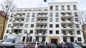 Ev kiraları cep yakıyor... Münih yine ilk sırada