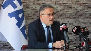 AFADtan 3.5 milyon İzmirliye farkındalık eğitimi