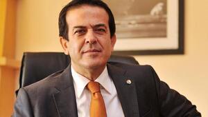 Antalya ihracatı rekor kırdı