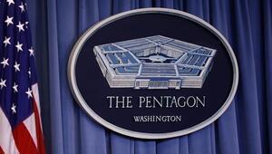 Pentagon: Aşırılık yanlıları ordu için tehdit oluşturuyor