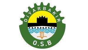 Organize Sanayi Bölgesi altyapı işi yaptırılacaktır