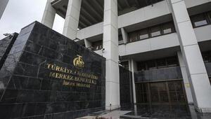 Son dakika: Merkez Bankasından para politikası açıklaması