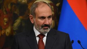 Ermenistanda sular durulmuyor Siyasi krizi giderek büyüyor