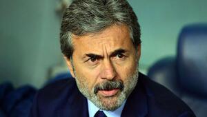 Aykut Kocamandan VAR tepkisi G.Saray maçında hakem çağrılmadı...