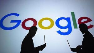 Googleda bir dönem kapanıyor Bireysel izleme teknolojisine son