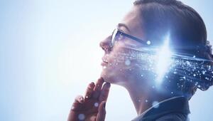 TİM Başkanı İsmail Gülle'den bankalara çağrı: Kadın girişimcilere pozitif olun