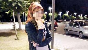 Bir babanın çığlığı: Kızım kaçırıldı lütfen bulun