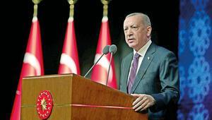 'Türkiye vazgeçilmez aktör'