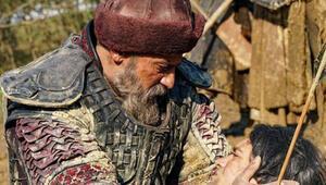 Kuruluş Osman son bölüme Bayhocanın ölümü damga vurdu... İşte Kuruluş Osman 48. son bölüm ve yeni bölüm fragmanı