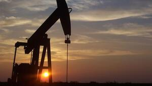 Brent petrolün varili 64 dolar