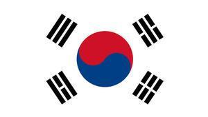 Güney Kore ekonomisi küçüldü