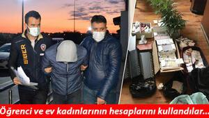 Yasa dışı bahis şebekesine yapılan operasyonda 59 kişi yakalandı