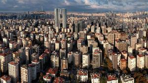 İstanbul depremi için korkutan istatistik