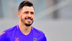 Son Dakika: Giulianoya tazminat müjdesi FIFA kararını verdi...