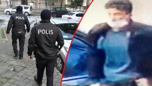 Maltepedeki iğrenç iddiada yeni gelişme Tutuklandı...