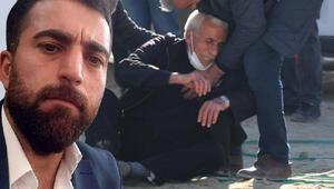 Ağabeyi ve kardeşini öldürdü Baba gözyaşlarına boğuldu: Yüreğim yanıyor