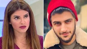 Şarkıcı Reynmen hakkında 4 yıl 4 aya kadar hapis istemiyle iddianame düzenlendi