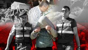 24 kişi yaşamını yitirmişti Türkiyenin yüreğini yakan faciada flaş gelişme