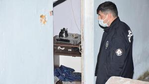 İzmirde sahte alkol faciası 16 yaşındaki genç komaya girdi