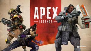 Apex Legends Mobile testleri yakında başlıyor