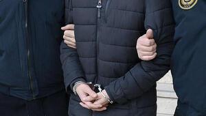 Mersin merkezli 3 ilde DEAŞ operasyonu 3 gözaltı