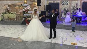 Düşük riskli iller arasındaki Diyarbakırda vaka sayılarının düşmesinin nedeni: Düğün ve taziyelerden uzaklaşıldı