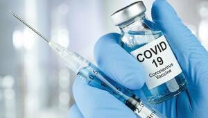 Formula 1i izlemek için koronavirüs aşısı zorunluluğu