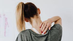 Yastık seçimi boyun ağrılarını tetikliyor